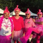 RT @SEPDXreporter: Friends making #RacefortheCure extra fun. George Ortiz, Ray & Curt Albright, Scott Shirley. #pdx http://t.co/ID98s4fuLj