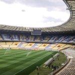 RT @MinasArena: Hoje teremos mosaico do @Cruzeiro na arquibancada. http://t.co/EHnlXU7hiy