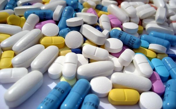 test Twitter Media - nieuw artikel: Wat voor medicijnen zijn er tegen rugpijn? op http://t.co/FpkXBjyvbk http://t.co/rGSlgP9L8a