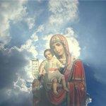 RT @stills2007: Богородица храни Россию и Новороссию! http://t.co/Mtsn1w5gbM
