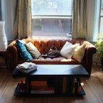 RT @biobio: 10 simples cambios para que tu casa vuelva a ser tu hogar http://t.co/IYBJMEaFoM http://t.co/87kJaFZkGo
