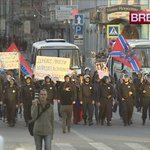 RT @RuandaToday: BREAKING! В Москве прошел многомиллионный митинг сторонников ДНР и ЛНР http://t.co/Cd9K3pr4LJ