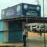 La esquina del brollo #Maracaibo http://t.co/ormwHixT38
