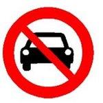 RT @pristav_80: Завтра Всемирный день без автомобиля, ежегодно отмечаемый 22 сентября #дороги51 #мурманск #авто51 http://t.co/8nhBJkBmWE