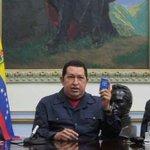 RT @cosole: El Pueblo es Sabio ASI QUE SIGAMOS JUNTOS CAMARADA! #VenezuelaTerritorioDePaz #SomosGenteDePaz @NicolasMaduro http://t.co/pWX4PdFurT