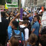 RT @LeeCamp: #PeoplesClimateMarch http://t.co/2WwNI6i1Mj