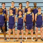 RT @UH_TAF: Come & say hello to us this week at #HudFreshers Well be in the sports hall welcoming new recruits! @huddersfieldSU http://t.co/4Ks4N8tzbC