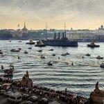 Отличный кадр с Авророй от Александра Петросяна http://t.co/BSl3z04tLh