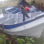 RT @DiarioLaPrensa: Incautan en La Mosquitia lanchas utilizadas para transportar droga -> http://t.co/klSAuvqP0v http://t.co/4sHO18NimB