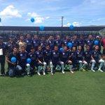 RT @MOTAGUAcom: Listos para la GRAN FINAL torneo juvenil U-18, Motagua - FBO (Olimpia) http://t.co/EEYLI4SD7m