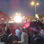 RT @ahsangrt: Im feelng proud 2 b a part of todays Jalsa in #Karachi #Karachiites4PTI n thnks 2 @ImranKhanPTI that he came here http://t.co/TK5Fohnaf8
