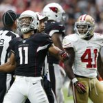 RT @SFGate: The late no-show: #49ers collapse again in loss to #Cardinals http://t.co/K7hmkQaJLc http://t.co/Um711txZsq