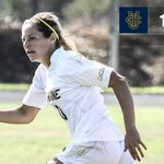 Eaters tie Broncos 1-1 Sunday afternoon. #eatersallin http://t.co/oQyvLYYt5y