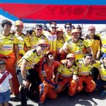 RT @mario_hart: Resumen de hoy en Arequipa! http://t.co/qJy7AEYfDs