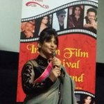 T opening ceremony of t film fest in Dublin http://t.co/XcbEhwwjDr