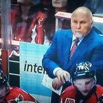 Bench #Boss. #Caps http://t.co/pxWbt09KHs