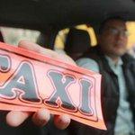 Taxistas cobran lo que les da la gana en #Maracaibo. http://t.co/z3HIQonvBk http://t.co/ldOWjpQmM5