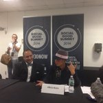 RT @zainyh: .@ASherinian and @aliciakeys talking #socialgood at the Social Good Summit. #2030NOW http://t.co/tJE0xpT8rz