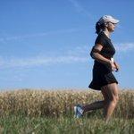 RT @erinhooley: Equinox Half Marathon & 5 Mile http://t.co/98qdfEPGdJ @coloradoan @ColoradoanSpts #running #marathon #fallequinox http://t.co/IMBnnDvshg