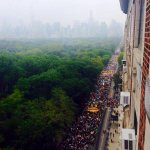 RT @TarSandsSolns: Here are the three best crowd photos weve seen from the #PeoplesClimate March http://t.co/dZiRwoTioA