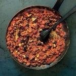 The ultimate Cuban comfort food (Photo: Johnny Miller for NYT) http://t.co/K8KhT7nASz http://t.co/Xc58Vz1LgI