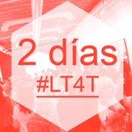 Quedan dos días para conocer el programa de otoño de #LaTérmica. Con más de 20 nuevos cursos y talleres... #LT4T http://t.co/a9z7zVSwMk