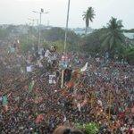 Thank you #Karachi #PTI4Karachi http://t.co/tB591CqniE
