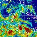 RT @DiarioLaPrensa: Ingreso de nueva onda tropical dejará fuertes lluvias en #Honduras -> http://t.co/i6M4KXoIZ8 http://t.co/n7OvyyVap8
