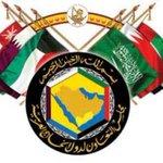 RT @1983Dohe: #الحوثيون_يحاصرون_صنعاء ي حكام مجلس التعاون الحوثي أخطر من داعش !!!!!! http://t.co/EXfD2xyguU
