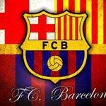 RT @ElFutboleroEs: ¡¡GOLAZO DE RAKITIC!! #LevanteFCB http://t.co/PzHdNetNo3