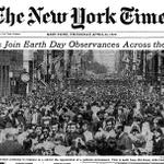 RT @Revkin: Environmental marches then (Earth Day, 1970) & now (#peoplesclimate) in @NYTimes. http://t.co/joIBwvW0qM http://t.co/WiWBw10RH3