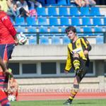 RT @canteradelezama: Crónica y galería del Basconia 0-1 Aurrera de Vitoria http://t.co/ci6d6Mc3pq http://t.co/ecqwudVlso