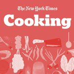 RT @nytimes: Need a recipe? We have 16,000 of them. The entire NYT recipe archive is now yours to cook http://t.co/QQiiZ4SP7T http://t.co/zLh8kEjYnz