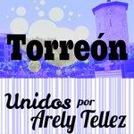 RT @ArelyAlMillon: RT si quieres que @ArelyTellez haga convivencia en Torreón! Lee nuestra biografía y hazte presente❤ #ArelyAlMillon http://t.co/T7N2O4RLHg