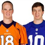"""This is whats called """"going too far"""" RT @SportsNation: Today ... Peyton is Eli and Eli is Peyton. http://t.co/70l9LrFRpU"""
