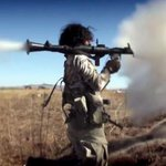 """RT @vocativ: ISIS """"Flames of War"""" Film Shows Syrian Soldiers Digging Own Graves http://t.co/hSihh7u8DY http://t.co/0bdOhQGlty"""