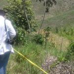 Hallan a una mujer sin cabeza en el norte de #Honduras -> http://t.co/xxKzBzV2M9 http://t.co/r7qteRQ7QX