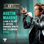 RT @Telemundo: ¡No te puedes perder a @AustinMahone, ESTA NOCHE en @ElArtistaTV! ¡#Mahomies, los esperamos a las 8pm/7c! http://t.co/yMnxYh2C69