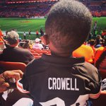 Well keep fighting.  The people watching deserve it!  #GoBrowns http://t.co/Zc9lK9c51R