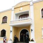 RT @larepublica_pe: Municipalidad de Surco descarta cambios en zonificación del distrito http://t.co/0NhRLGdhyB #Lima http://t.co/yXqXJbCjWr