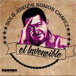 #VenezuelaTerritorioDePaz #SomosGenteDePaz #YoSoyChavistaLeal http://t.co/ZfQxKi22Ef