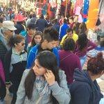 """""""@eldia_hleyton: A esta hora #Pampilla de #Coquimbo llena ... Remate!!! http://t.co/3bAcWreyj6"""""""
