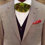 RT @washingtonpost: How Jamaican rudeboy fashion influences the modern Englishman http://t.co/Mw10d3PdzW http://t.co/23BsZCnQDe