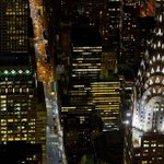 The City that never Sleeps #manhattan #nyc http://t.co/oODPpPZdkw