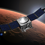 RT @NASA: .@MAVEN2Mars is now in Martian orbit. Watch our news briefing at 12am ET & #askNASA: http:///www.nasa.gov/nasatv http://t.co/b3jscuJfb1