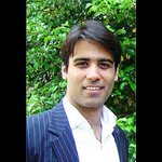 RT @dna: News of Narendra Modi is in every top newspaper of US- Divya Narendra http://t.co/03qppqNdvD http://t.co/QrGSG0p4qX
