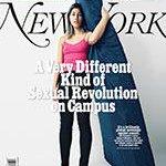 RT @Azi: powerful @NYMag cover. http://t.co/jJFndhpEsJ