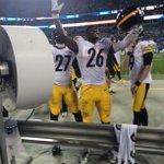 RT @steelers: The score is now 37-13. #HereWeGo http://t.co/ihBSu5B9OX