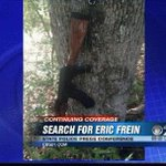 PSP: Items found during search believed to belong to accused state police killer #EricFrein http://t.co/Ko6reYkCQN http://t.co/Qu0m8CNhvc