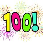 RT @today_okay: 22 сентября - До Нового года осталось 100 дней! http://t.co/0Ridt3cWbj